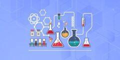 الكيمياء العضوية و الروابط بين الجزيئات والمركبات