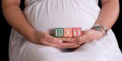 نصائح لحساب أيام التبويض وتعزيز فرص الحمل