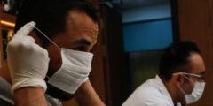 فيروس كورونا و توقعات بهجمة أكثر شراسة في مصر