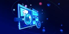 ما هي المجالات المتاحة لاستخدام تكنولوجيا الاعلام