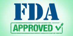 توافق FDA على عقار جديد لعلاج مضاعفات الأورام الليفية عند السيدات