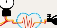 ارتفاع ضغط الدم واسبابه
