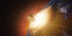 معلومات عن النجم الثاقب