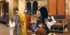 """من هم """"الزيديون"""" لمن نسبهم وموقف أهل السنة والجماعة من مذهبهم؟"""