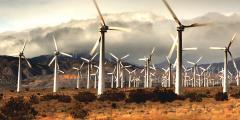 كيف نحصل على الطاقة النظيفة