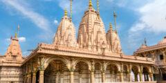 أحمد أباد أجمل المناطق السياحية في الهند