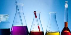 ما هي الكيمياء الفراغية وأنواعها