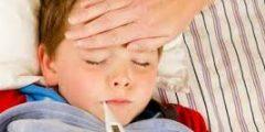 الإلتهاب السحائي : أعراض وأسباب وطرق الوقاية منه