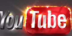 كيف تنشأ حساب على اليوتيوب
