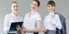 بحث كامل عن دور ومكانة المرأة في المجتمع