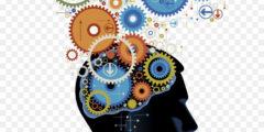 علم النفس علمقديم وعصري
