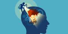 علم النفس أحد العلوم الحديثة بالعالم