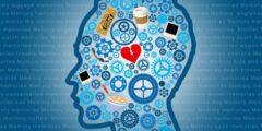 علم النفس وتسجيل الذاكرةالأحداث والحقائق
