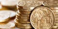 كيف نشأت العملات؟ ولماذا لا نقوم بطباعة الأموال ونصبح جميعًا أثرياء؟