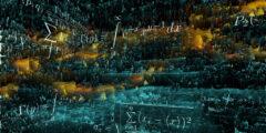 هل العلم حقيقة مُطْلقة، أم مجرد فرضيات قابلة للشك؟