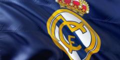 معلومات عن تاريخ تأسيس نادي ريال مدريد