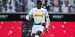 تؤجل الإصابات الظهور الأول للاعب في الدوري الألماني 4 سنوات
