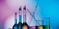 مقالة وتفاصيل هامة عن الكيمياء
