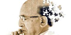 علاج جديد يحمل أملاً كبيراً للشفاء من مرض الزهايمر