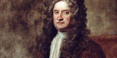 إسحاق نيوتن… العالم الذي غير وجه العلم والأعظم على مرِّ العصور!