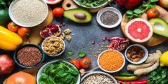 تعرف على أفضل الحميات الغذائية لعام 2020 ومزايا ومساوئ كلٍ منها