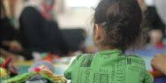 وحش خطير يهدد التأخُّر الدراسي لدي الأطفال في المرحلة الدراسية الأولى