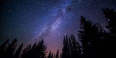 هل سنقضي عامًا دون صيف؟ ومتى سنشهد الهطولات الشهابية؟ إليك أبرز الأحداث الفلكية لعام 2020