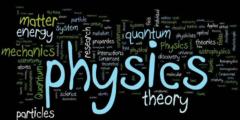 أشهر علماء الفيزياء حول العالم