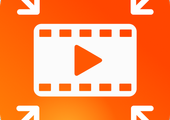 افضل تطبيقات لضغط وتقليل حجم الفيديو بنفس الجودة اندرويد