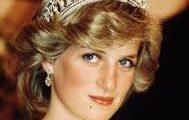 الأميرة ديانا .. حياة أسطورية