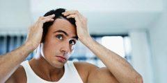 القشرة: ما أسباب و طرق علاج قشرة الرأس؟