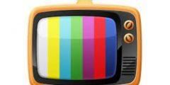 معلومات عن أهمية التلفاز فى حياتنا