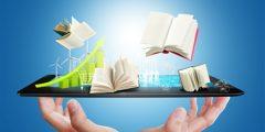 تُطلق المكتبة الرقمية السعودية مبادرة الوصول المجاني للناشرين العالميين