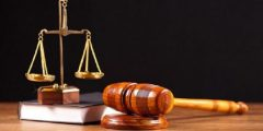 مقالة عن ما مفهوم العدالة