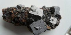 معدن الجالينا…ماهو معدن الجالينا؟