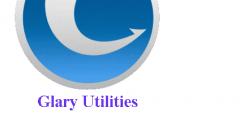 تحميل برنامج تنظيف الجهاز وتسريع الاداء Glary Utilities اخر اصدار