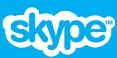 تحميل برنامج سكايب للدردشة ومكالمات الفيديو عالية الجودة Skype
