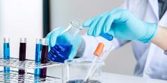 معلومات عن علم الكيمياء التطبيقية