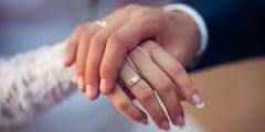 أغرب عادات وتقاليد الزواج في مصر