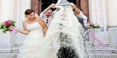 أغرب عادات وتقاليد زواج في اسكتلندا