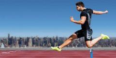 الطريقة الصحيحة للتنفس اثناء ممارسة الجري