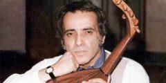ابن النيل الموسيقار المتميز بليغ حمدي حياته وأهم ألحانه
