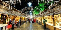 عادات وتقاليد تركيا في رمضان… تعرف على العادات والتقاليد التركية في شهر رمضان