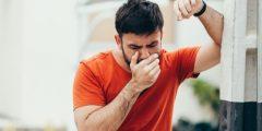 مقالة عن علاج مرض بهجت بالأعشاب