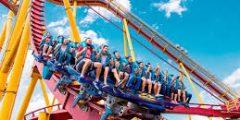 مقالة عن اهم اماكن السياحة في كوانزو