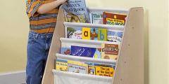 كيف يؤدي الطفل مهام منزلية تناسب سنه