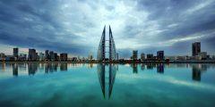 السياحة في البحرين : تعرف على أجمل معالم البحرين السياحية