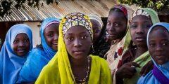 عادات وتقاليد نيجيريا .. تعرف على أغرب عادات و تقاليد الشعب النيجيرى .