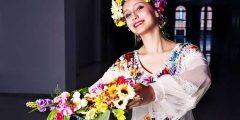 تكاليف الزواج في روسيا .. وعادات وتقاليد الزفاف في روسيا