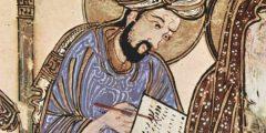 سيرة حياة ابن المقفع .. تعرف على ملامح نشأة وحياة مؤلف كليلة ودمنة